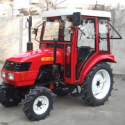 20-40_hp_tractor